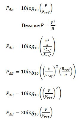 db-field-derivation