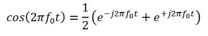 eulers-cosine-equation
