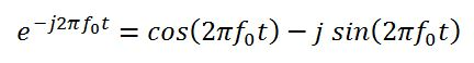 eulers-equation