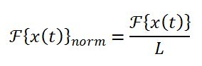 fft-norm-equation