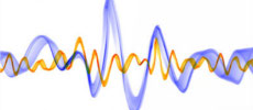 Negative Frequency and Its Physical Meaning