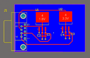 PCB Layout Tutorial