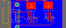 Altium Video Tutorial – PCB Layout