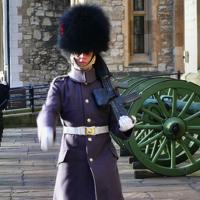 Guard Traces