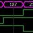 Verilog / VHDL